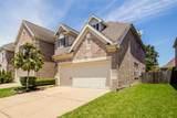 14450 Basalt Lane - Photo 1