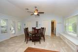 24515 Roesner Road - Photo 28
