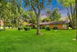24515 Roesner Road - Photo 3