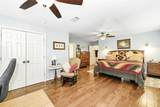 24515 Roesner Road - Photo 31