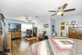 24515 Roesner Road - Photo 32