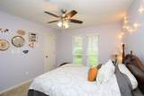 24515 Roesner Road - Photo 36