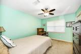 24515 Roesner Road - Photo 39