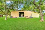24515 Roesner Road - Photo 6