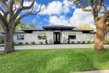 5314 Queensloch Drive - Photo 1