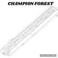 12022 Champions Forest Drive - Photo 3