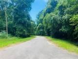 000 Magnolia Lane - Photo 1
