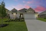 3922 Vicksburg Estates Drive - Photo 1