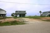 0 Bayshore Lt 8 Drive - Photo 4