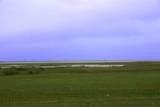 0 Bayshore Lt 8 Drive - Photo 5