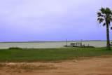 0 Bayshore Lt 8 Drive - Photo 6