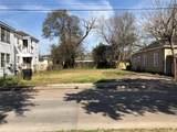 2705 Alabama Street - Photo 1