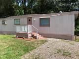 27327 Peach Creek Drive - Photo 1