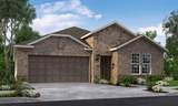 9210 Lair Cove Drive - Photo 1