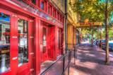 915 Franklin Street - Photo 45
