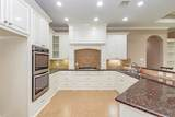 5603 Forest Cove Drive - Photo 11