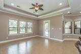 5603 Forest Cove Drive - Photo 14