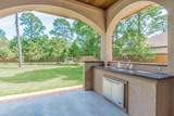 5603 Forest Cove Drive - Photo 16