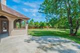 5603 Forest Cove Drive - Photo 18