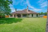 5603 Forest Cove Drive - Photo 19
