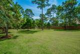 5603 Forest Cove Drive - Photo 20