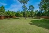 5603 Forest Cove Drive - Photo 21