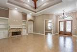 5603 Forest Cove Drive - Photo 5