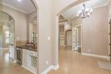 5603 Forest Cove Drive - Photo 8