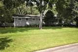 1617 East Avenue - Photo 1