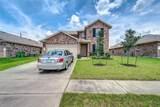 23342 Joy Ridge Drive - Photo 1