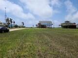 Lot 27 Doubloon Drive - Photo 5