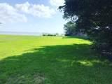 3839 Bayshore Drive - Photo 1