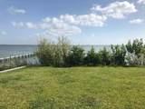 3839 Bayshore Drive - Photo 3