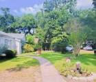 10146 Moorberry Lane - Photo 3