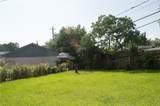 10146 Moorberry Lane - Photo 35