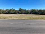 000 Hwy 59 South - Photo 1