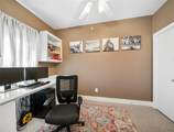 5236 Cornish Street - Photo 12