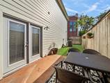 5236 Cornish Street - Photo 17
