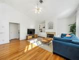 5236 Cornish Street - Photo 3