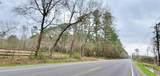 0000 Fm 1010 County Road 343 - Photo 1