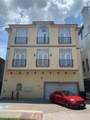 315 Bell Street - Photo 1