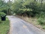 0 Moneys Lane - Photo 1