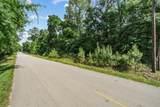 2048 Creekwood Drive - Photo 1