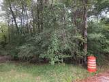 0 Pine  Dr - Photo 1
