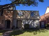 11002 Hammerly Boulevard - Photo 1