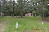 24620 Pine Drive - Photo 1