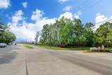 1.275 acre Stuebner Airline Road - Photo 10