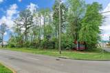 1.275 acre Stuebner Airline Road - Photo 3