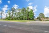 1.275 acre Stuebner Airline Road - Photo 5
