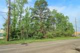 1.275 acre Stuebner Airline Road - Photo 7